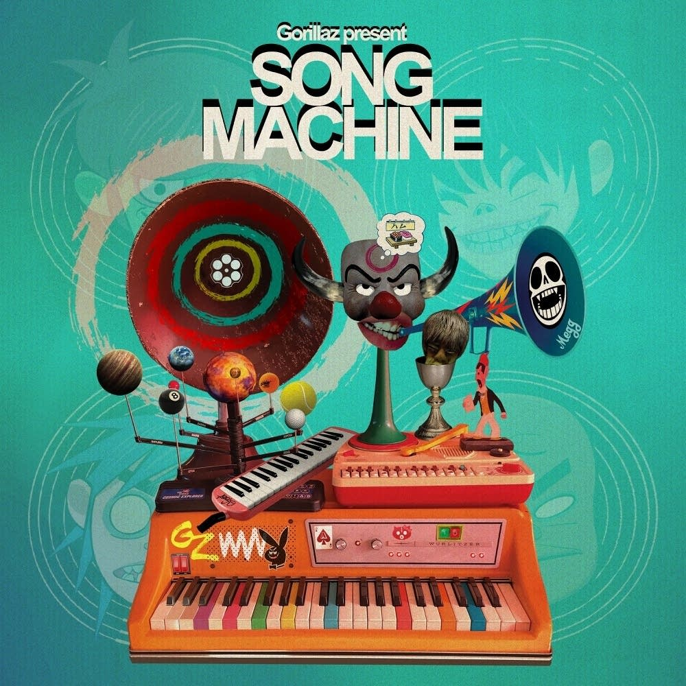 868701-20201030-gorillaz-song-machine-season-one-strange-timez-01.jpg