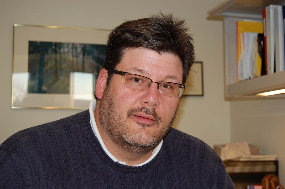 John Pugleasa