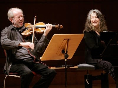 5ddd9f 20161223 gidon kremer and martha argerich