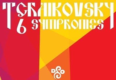 D9c315 20150710 the detroit symphony orchestras tchaikovsky album