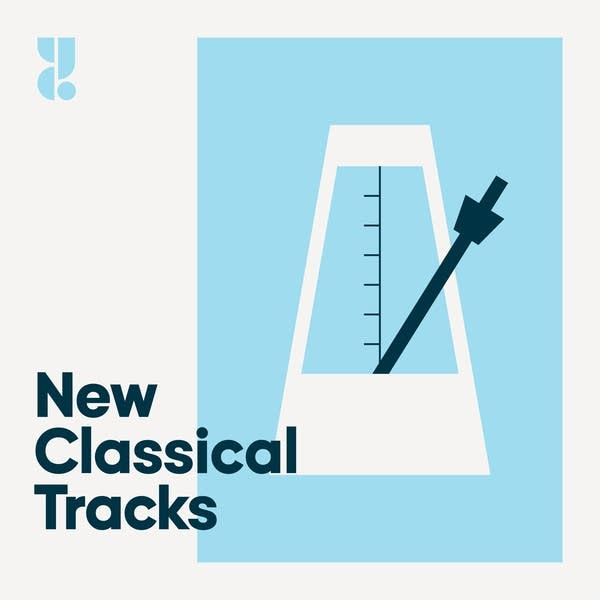 New Classical Tracks