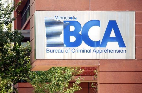 Minnesota BCA