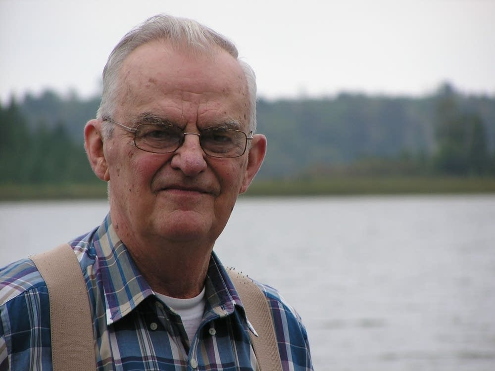Denny Schupp
