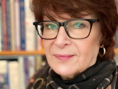 Minnesota arts community mourns writer Pamela Espeland