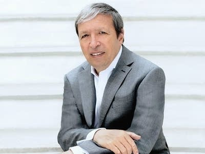 D78d84 20170105 murray perahia