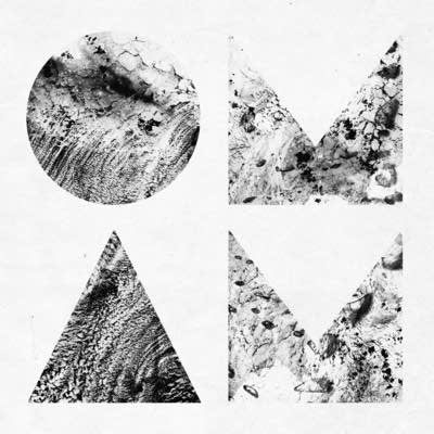 A408cd 20150628 of monsters and men beneath the skin