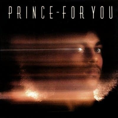 98af3b 20120809 prince for you