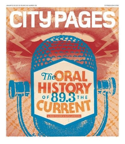 B89f3b 20140123 city pages current oral history cover