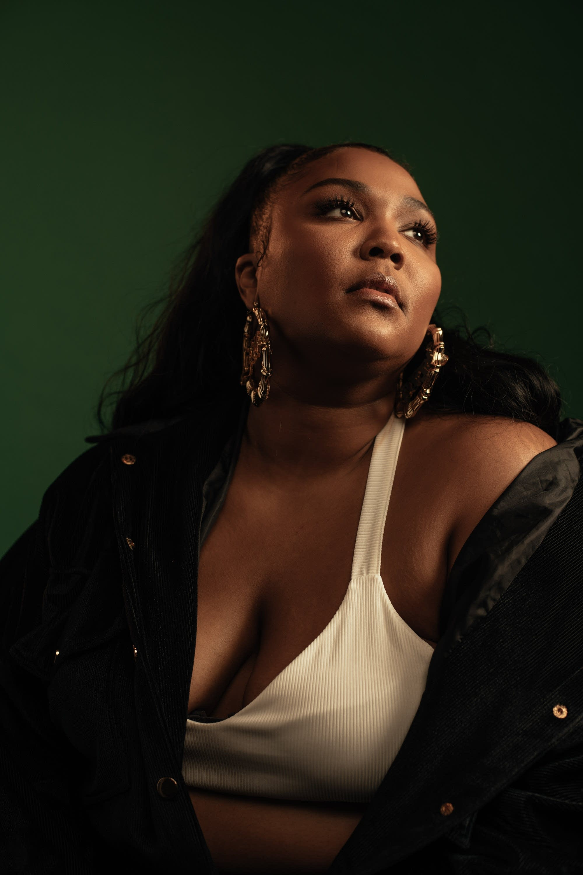 lizzo-at-the-current