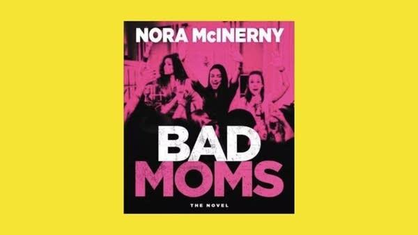 ttfa bad moms