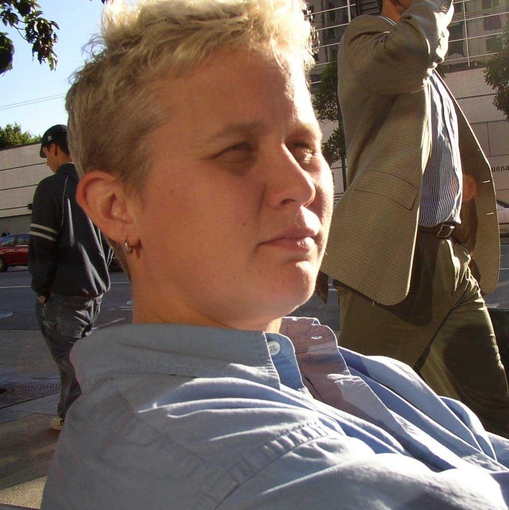 Lea Schuster