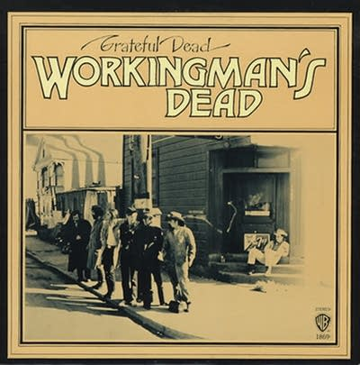 7fd465 20120718 grateful dead workingmans dead