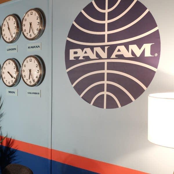Spectacular Failures: Pan Am hits major turbulence