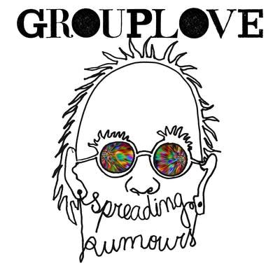 0910ad 20130905 grouplove