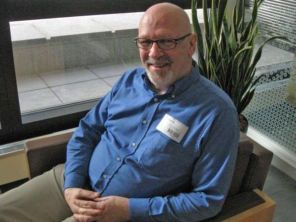 John Hagerman