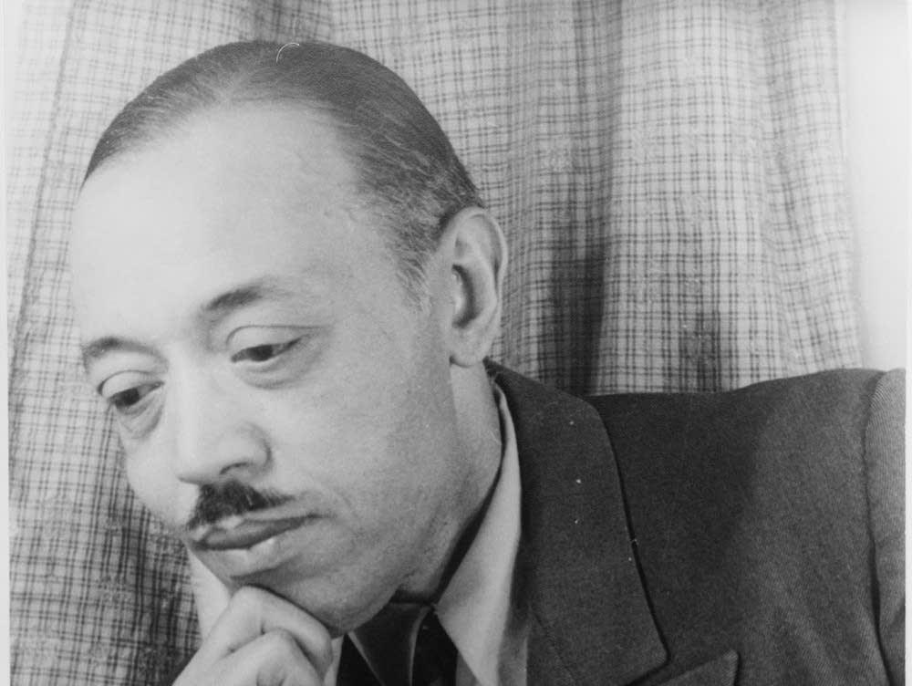 Learning to Listen: William Grant Still | Classical MPR