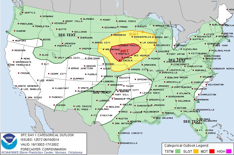 1616 risk