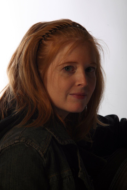 Melissa Slachetka