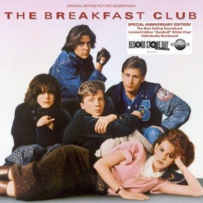 325ece 20121011 the breakfast club soundtrack