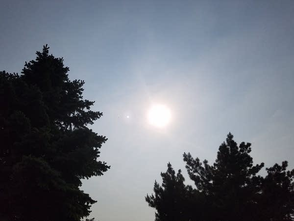 5 31 smoky sky