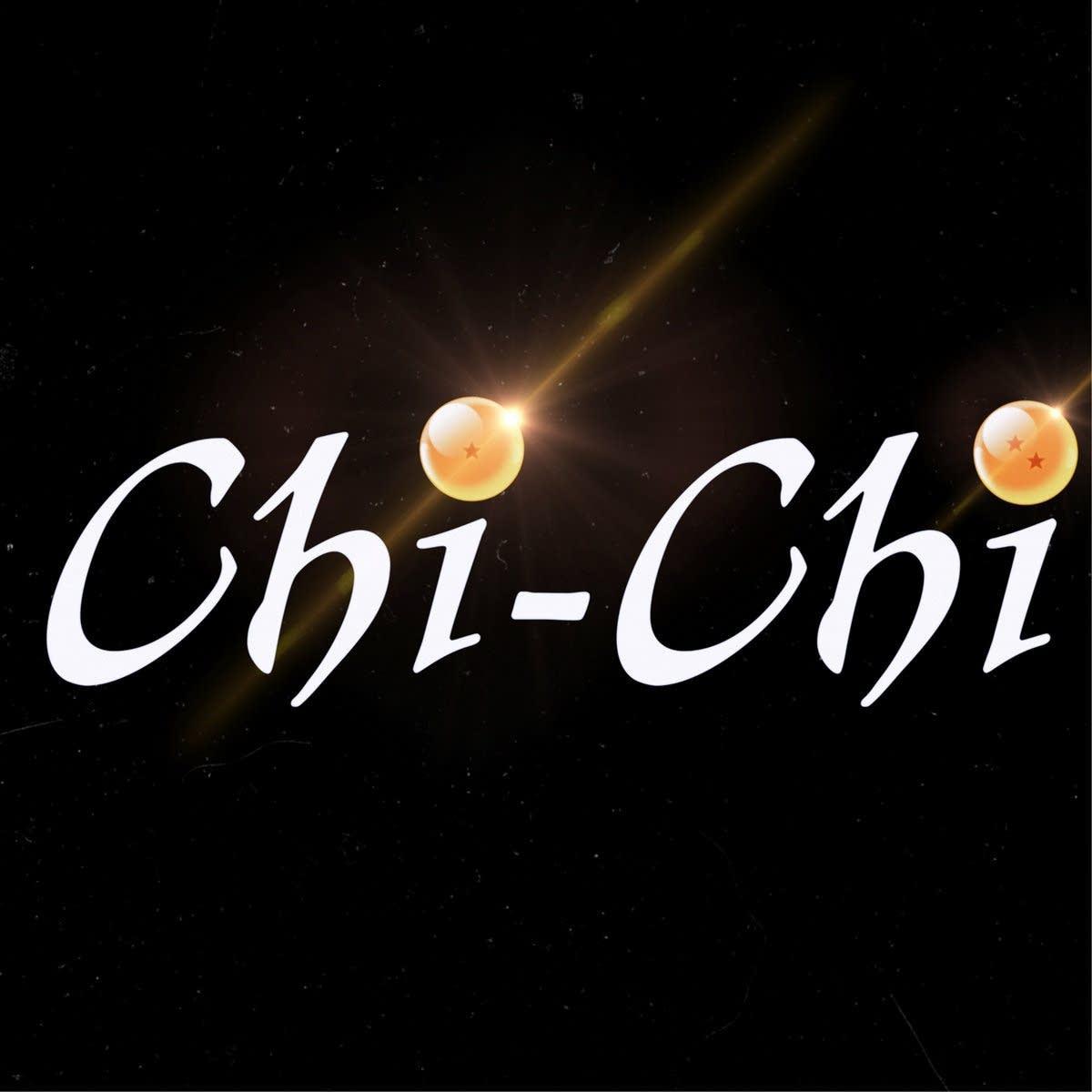 Nur-D: Chi-Chi