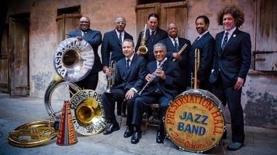 45226f 20130701 preservation jazz