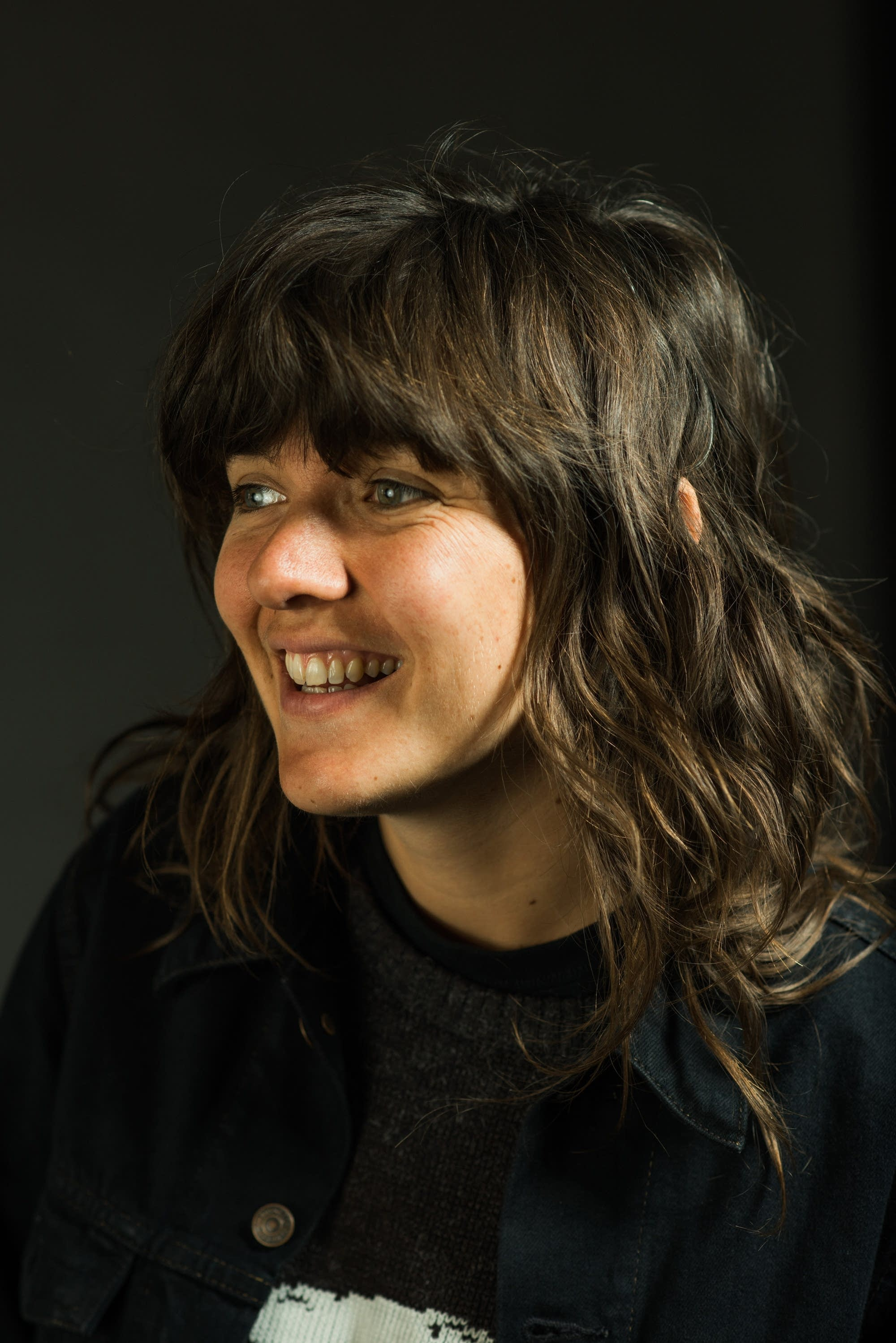 Courtney Barnett 5