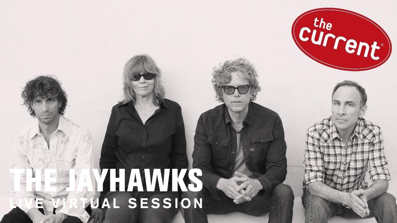The Jayhawks, Live Virtual Session