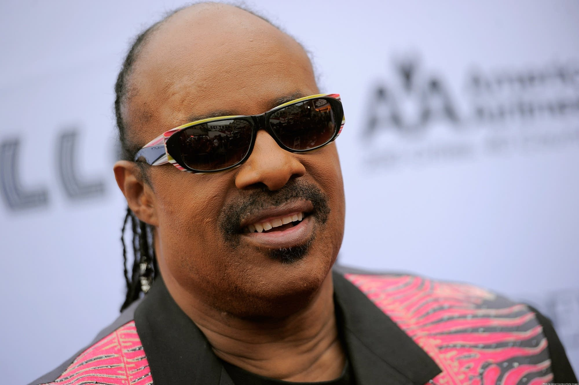 Today In Music History: Stevie Wonder Releases \'Songs In The Key Of ...