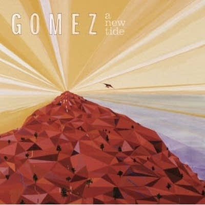 7c8744 20120821 gomez a new tide