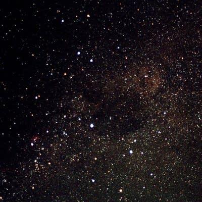 837883 20130613 sun gods to gamma rays