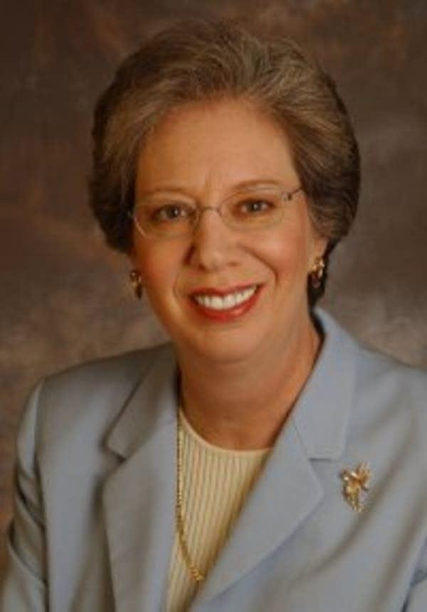 Beth Schapiro