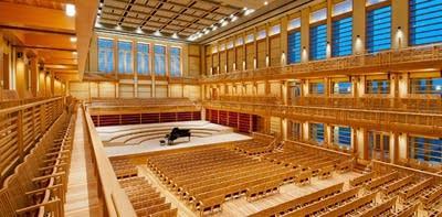 9dc82d 20121114 weill hall