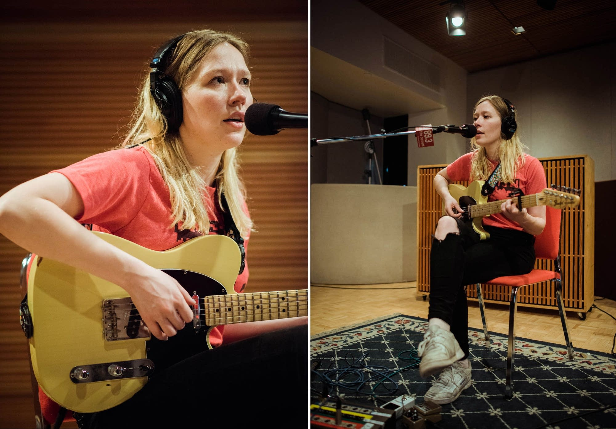 Julia Jacklin