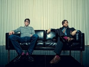 : The Black Keys