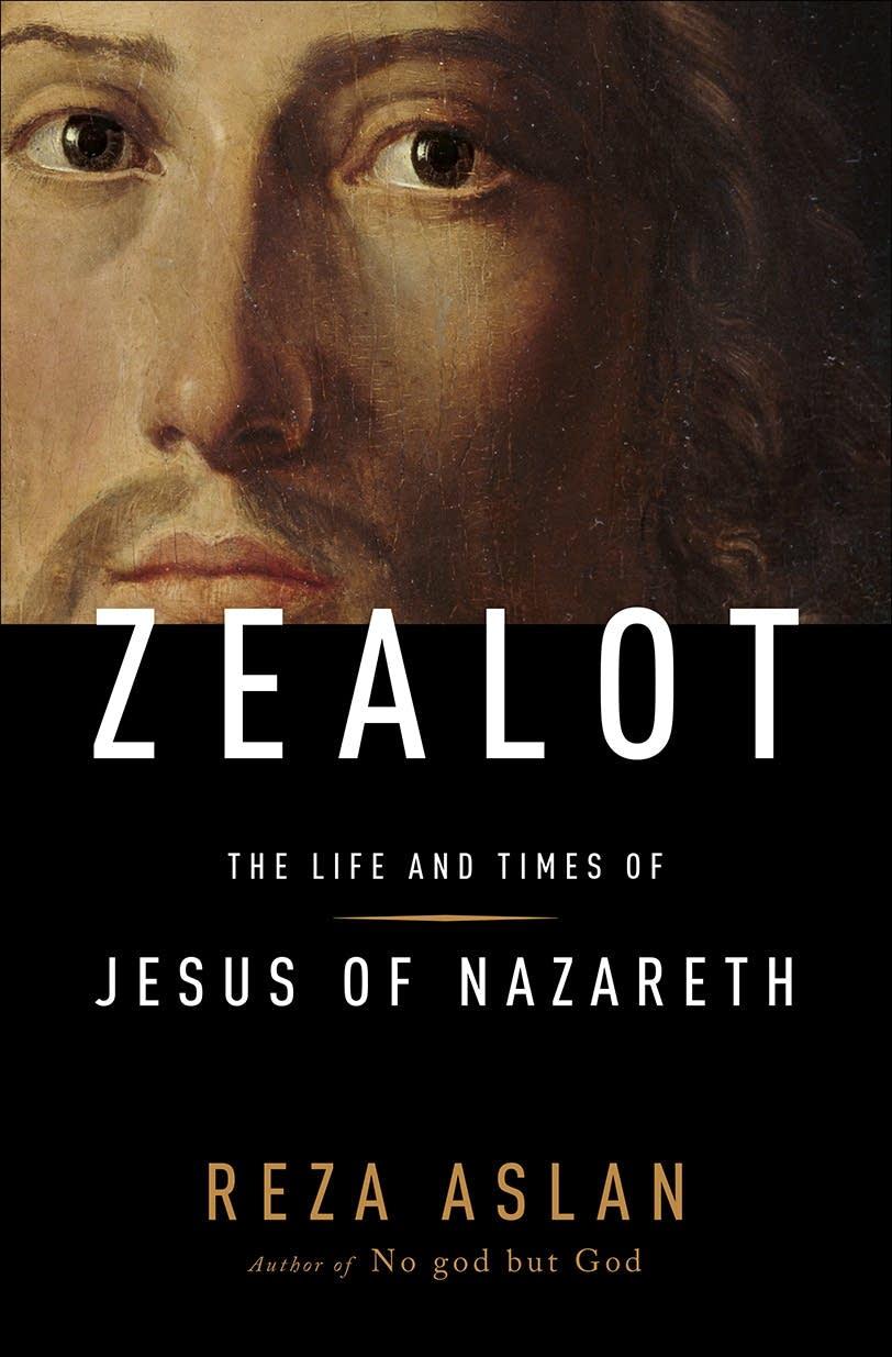 """""""Zealot"""""""