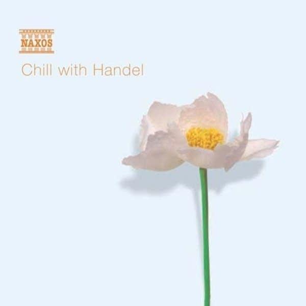 George Frideric Handel - Concerto Grosso, Op. 6, No. 4: III. Largo
