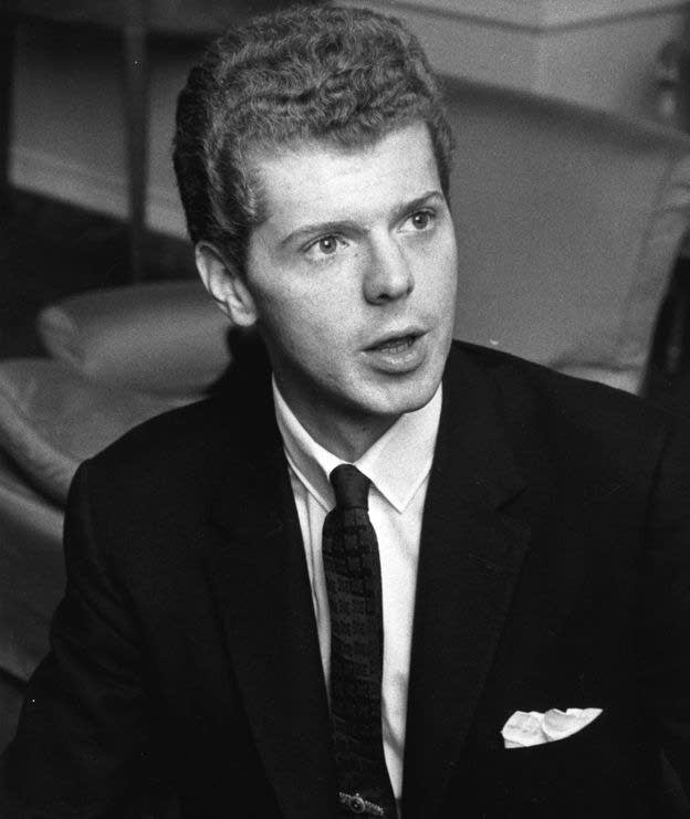 Van cliburn amateur pianist competition