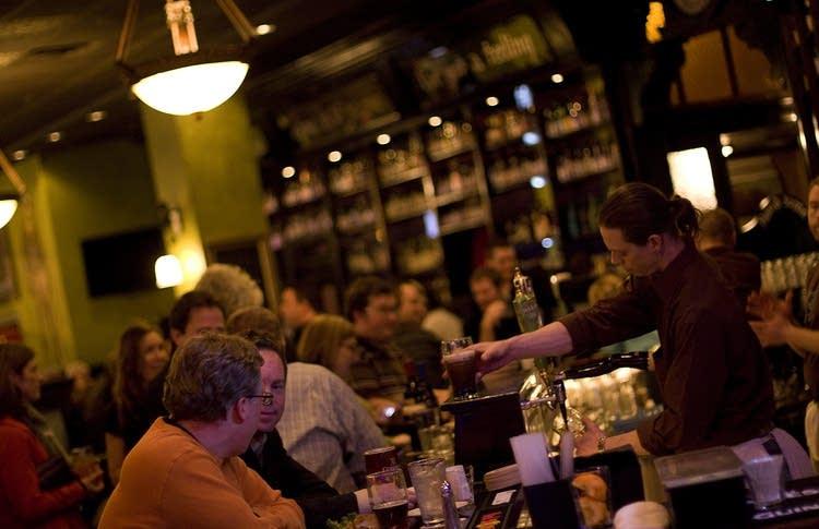 Kieran's Pub