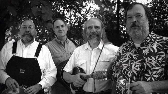 Craver, Hicks, Watson, and Newberry