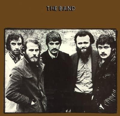 279baa 20130626 the band
