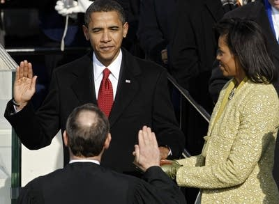 6c3d0c 20130115 barack obama inauguration 2009