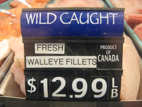 Country of origin labels coming to the grocery store | MPR News