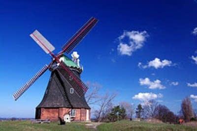 A1dff7 20110804 windmill