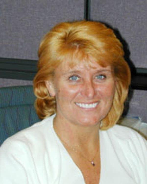 Fired MnDOT official fired again | MPR News