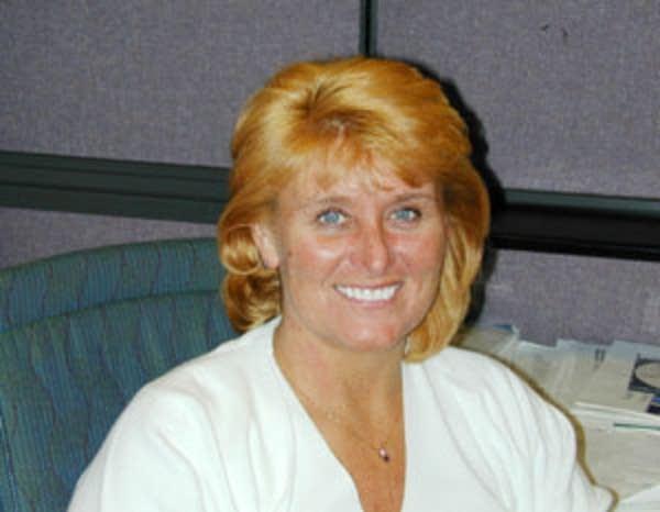 Sonia Morphew Pitt