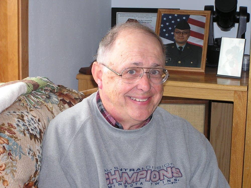 Craig Grau