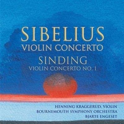 42b3e6 20161014 jean sibelius violin concerto