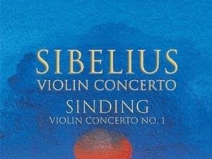 Jean Sibelius - Violin Concerto