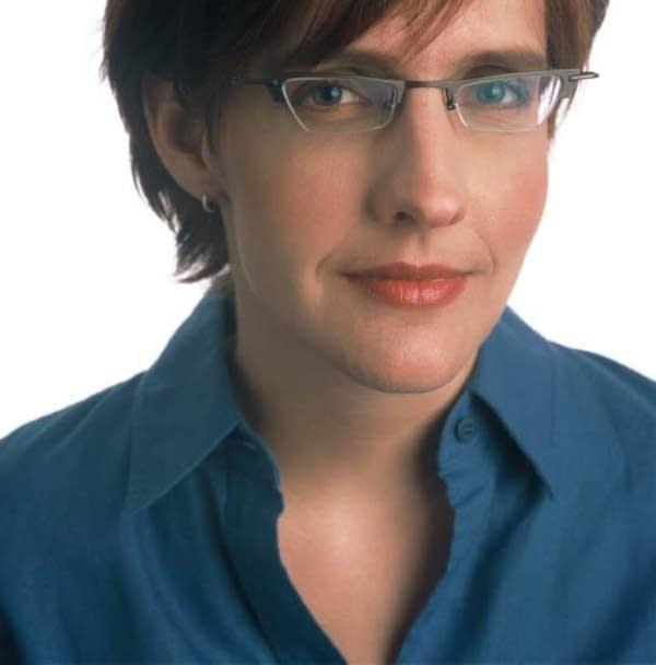 Valerie Kahler
